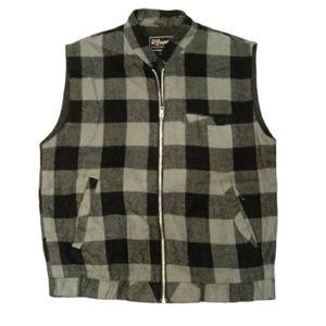 21 Century Vest Size XL